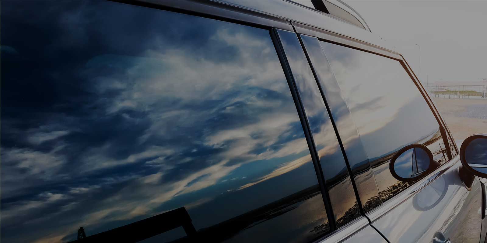 Pellicole Oscuramento Vetri Perfect Glass